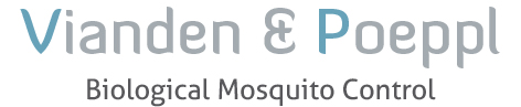 VP Mosquito Control Co. Ltd.